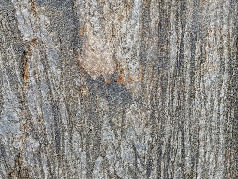 New Zealand Stone Products: Sand scoured closeup