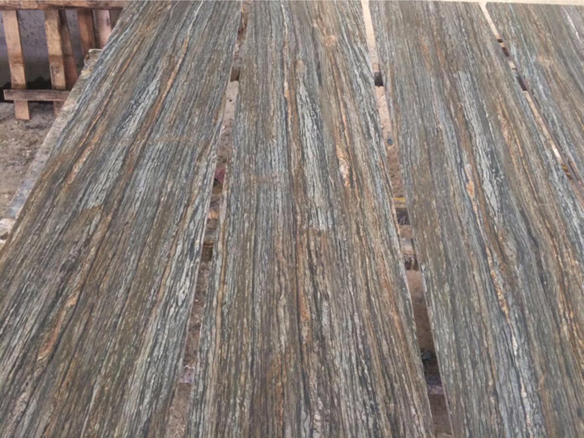 New Zealand Stone Products: honed_medium